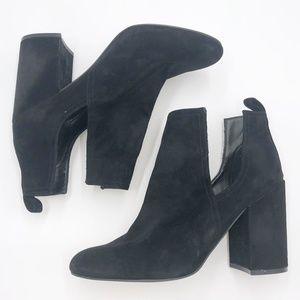 Steve Madden Shoes - Steve Madden Naomi Bootie